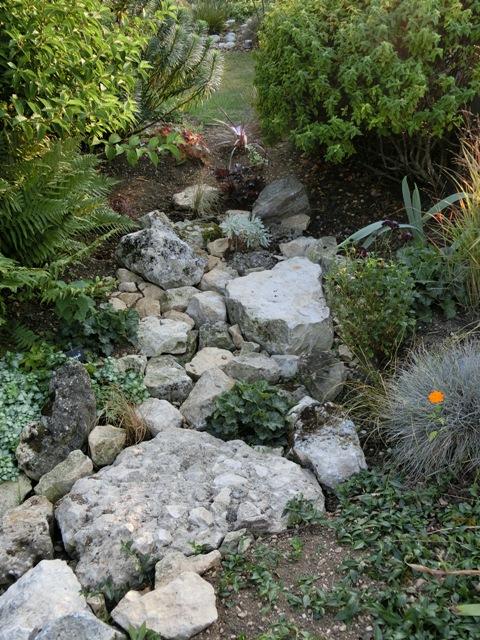 qu 39 avez vous fait au jardin d 39 ornement aujourd 39 hui page 490 au jardin forum de jardinage. Black Bedroom Furniture Sets. Home Design Ideas